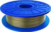 Dremel D51JA 3D Printer printdraad / filament - Goud