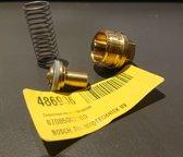 Bosch doorstroomventiel 87085002300
