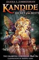 Kandide & the Secret of the Mists