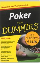 Poker voor Dummies