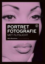 Portretfotografie II met flitslicht