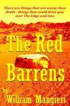 The Red Barrens