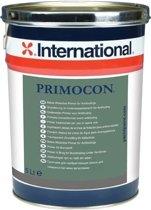 International Primocon 0.75 Liter 0.75 ltr