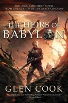 HEIRS OF BABYLON
