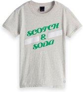Scotch & Soda shirt