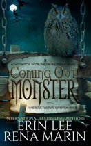 Coming Out Monster