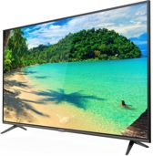 32FD5526 LED TV