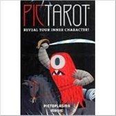 Pictarot