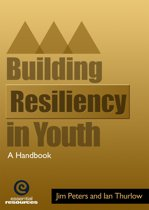 Building Resiliency in Youth