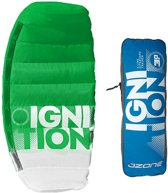 Ozone Ignition 3-line Kiteboard Trainer 2.0