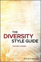 The Diversity Style Guide