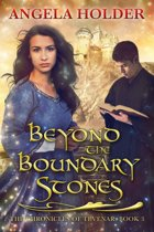 Beyond the Boundary Stones
