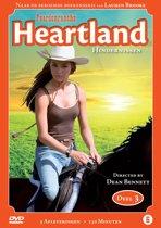 Heartland - Deel 3