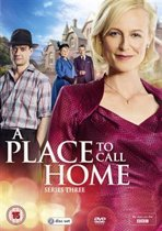 A Place to Call Home - Series 3 (Import)