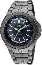 Q & Q - Q&Q Horloge Q252J402Y