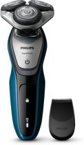 Philips AquaTouch S5420/08 Rotation Shaver
