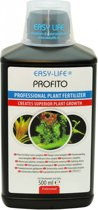 Easy-Life Profito - Plantenvoeding - 500 ml