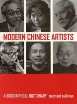 Modern Chinese Artists