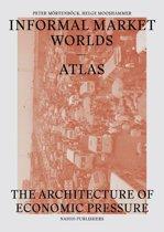 Informal market worlds atlas