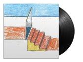 Fresh Air (LP)