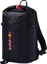 PUMA Red Bull Racing Lifestyle Backpack Rugzak Unisex - NIGHT SKY/Chinese Red