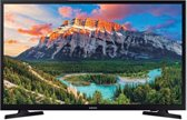 Samsung UE40N5300 - Full HD TV