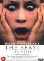 The Beast (La Bete) (UK Import)