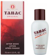Tabac Original for Men - 75 ml - Aftershave lotion