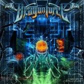 Maximum Overload -Cd+Dvd-