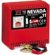 TELWIN Acculader NEVADA 11 230V