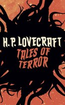 H. P. Lovecraft's Tales of Terror