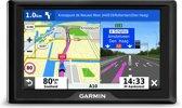 Garmin Drive 52 - Autonavigatie - Kaartdekking Europa - 5 inch