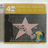 Stars De Legende