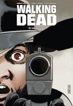 Walking Dead 18 - Hoe nu verder 18 Hoe nu verder