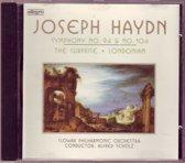Symphonies Nos.94/104