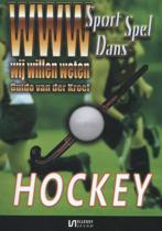 WWW-Sport, spel & dans 5 - Hockey