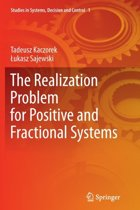 The Realization Problem for Positive and Fractional Systems