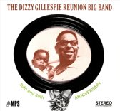 The Dizzy Gillespie Reunion Big Band: 20Th And 30T
