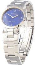 Chronotech - Horloge Dames Chronotech CT4981-02M (28 mm) - Unisex -
