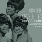 Forever More: The Complete Motown A