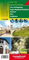 Graz und Umgebung • Raabklamm • Gleisdorf • Lannach • Stübing