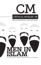 Critical Muslim 08
