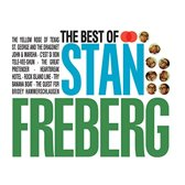 Best Of Stan Freberg