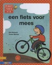 Maan Roos Vis - Een fiets voor Mees