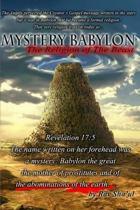 Mystery Babylon the Religion of the Beast
