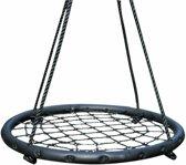 OUTDOOR PLAY Nestschommel met net 60 cm 45401
