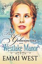 Das Geheimnis Von Westlake Manor