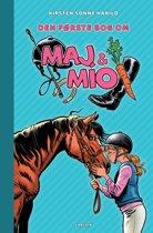 Maj & Mío (1) - Den første bog om Maj & Mío
