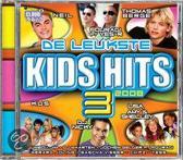 De Leukste Kids Hits Deel 3 (2008)