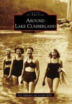 Around Lake Cumberland